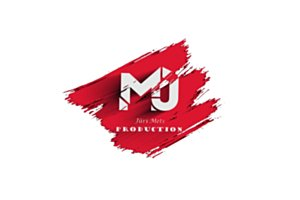 mjprodctuion
