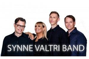 Synne Valtri Band