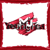 MJyoungFest2021