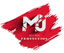 Mjproduction