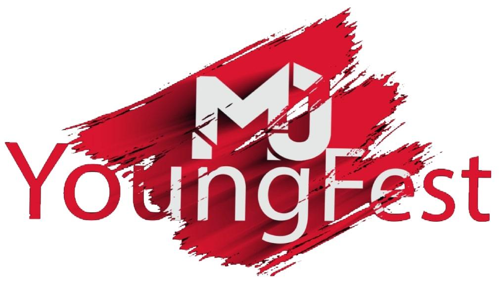 mjyoungFest