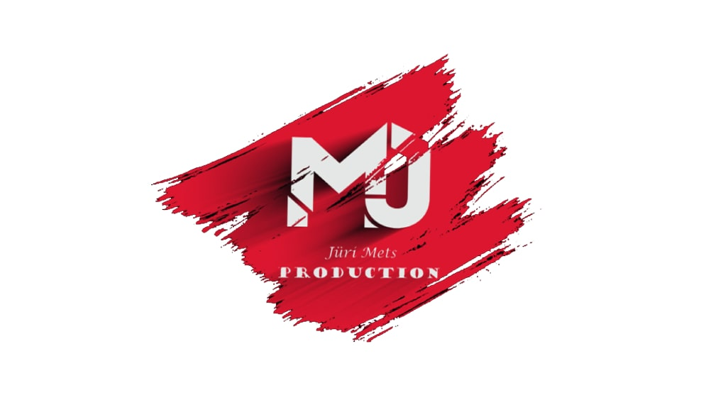 mjproduction