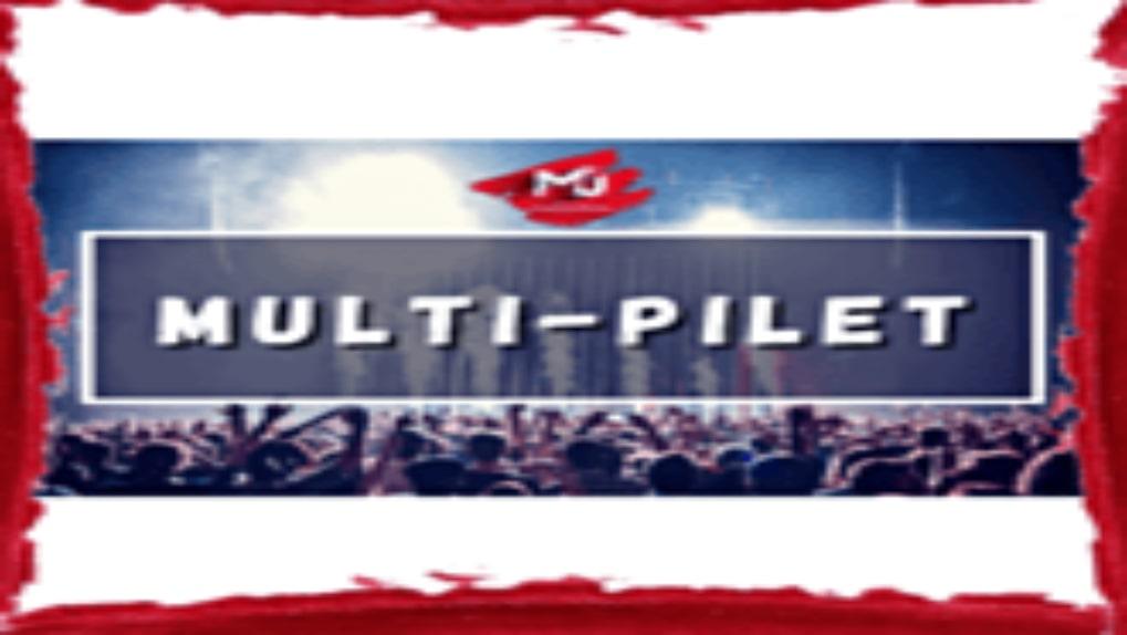 multipilet
